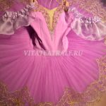 Балетная пачка (костюм) Фея Кукол из балета
