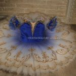 Балетная пачка Раймонда из балета Раймонда