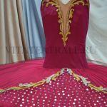Балетная пачка  Медора из балета Корсар