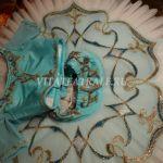 Балетная пачка  (костюм) Одалиска  из балета Корсар 09032018-23