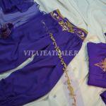 Балетный костюм Медора из балета «Корсар» 09032017-47