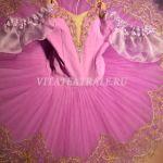 "Балетная пачка (костюм) Фея Кукол из балета ""Фея кукол"" 09032018-17"