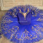 Балетная пачка Одалиска из балета Корсар