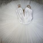 Базовая балетная пачка (Basic ballet tutu)