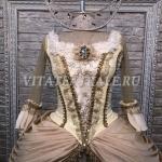 Костюм Фея из балета Золушка (Fairy costume from the ballet Cinderella)