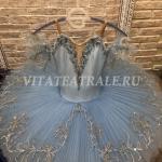 Балетная пачка универсальная подходит для многих вариаций 5  (Ballet tutu universal suitable for many variations) 5