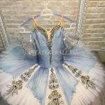 Балетная пачка из балета Корсар 2