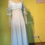 Балетный костюм из балета Ромео и Джульетта (Ballet costume from the ballet Romeo and Juliet)