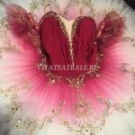 Балетная пачка Пахита из балета Пахита 2