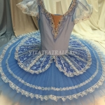 Балетная пачка из балета Фея кукол 11 (Ballet tutu from the ballet Fairy of the Dolls )