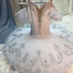 Балетная пачка из балета Щелкунчик 11 (Ballet tutu from the ballet Nutcracker )