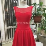 Платье для современной хореографии (Dress for modern choreography)