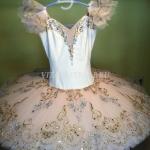 Балетная пачка принцесса Аврора из балета Спящая красавица 12 (Ballet tutu Princess Aurora from Sleeping Beauty ballet)