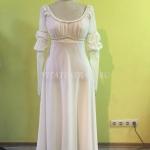 Балетный костюм из балета Ромео и Джульетта 12-3 (Ballet costume from the ballet Romeo and Juliet)