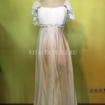 Балетный костюм из балета Ромео и Джульетта(Ballet costume from the ballet Romeo and Juliet)25