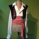 Колет балетный для балета Дон Кихот (Colette for ballet Don Quixote) 25