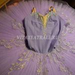 Балетная пачка  Фея сирени  (костюм) из балета  «Спящая красавица»