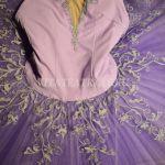 Балетная пачка  Фея Сирени  из балета  «Спящая красавица» 09032018-21