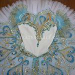 Балетная пачка Одалиска из балета «Корсар» 09032018-29